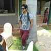 Javed Imtiyaz Saifi Travel Blogger