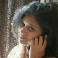 Shivi Goel Travel Blogger
