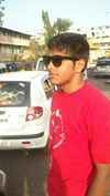Yashwant Murthy Travel Blogger