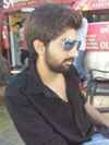 Rahul Rayka Travel Blogger