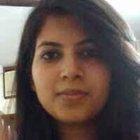 Harshita Garg Travel Blogger
