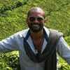 Indra Desai Travel Blogger