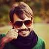 Chirag Gupta Travel Blogger