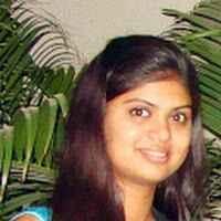 Ritu Joshi Travel Blogger