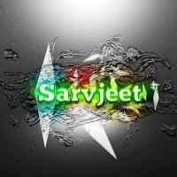 sarvjeet luthra Travel Blogger