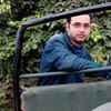 Himanshu Mathur Travel Blogger