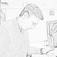Shashikant Parasher Travel Blogger