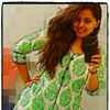 Anjali Jain Travel Blogger