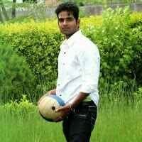 Shankar Singh Travel Blogger