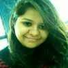 Vandna Mehta Travel Blogger
