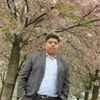 Ashish Chhatwal Travel Blogger