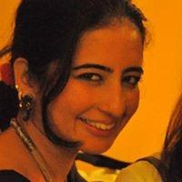 Akansha Khanna Travel Blogger