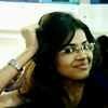 Kinjal Dedhia Travel Blogger