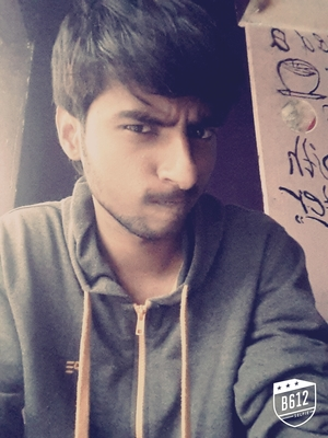 pranav vardhamane Travel Blogger