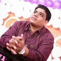 Harun Rashid Travel Blogger
