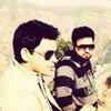 Hitesh Singh Rathore Travel Blogger