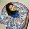 Divya Mehta Travel Blogger
