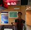 Mohit Lila Travel Blogger