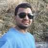 Srisaila Goudar Travel Blogger
