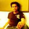 Akhil Reji Travel Blogger