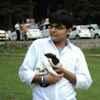 Mukesh Shaw Travel Blogger