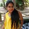 CA Mandeep Saluja Travel Blogger
