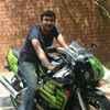Subramaniyan Karthick Travel Blogger