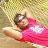 Raman Gupta Travel Blogger