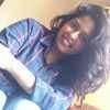 Kinjal Madhani Travel Blogger
