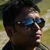Paras Maheshwari Travel Blogger