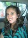 Sofiya Golwala Travel Blogger