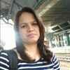 Ashvini Khandekar Travel Blogger
