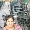 Jennifer Jacob Travel Blogger