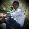 Sathi Devsoni Travel Blogger