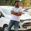 Jiwanjot Mavi Travel Blogger