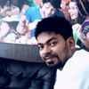 Abhishek Basu Travel Blogger