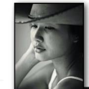Joanne-Marie Sim Travel Blogger