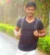 Shani Yadav Travel Blogger