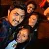 Harshil Soni Travel Blogger