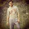 Mukund Rao Travel Blogger