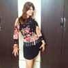 Ritu Gagwani Travel Blogger