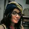 Darshita Patel Travel Blogger