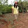 Sarika Ramanna Travel Blogger