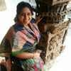 Chandana Swachanda Travel Blogger