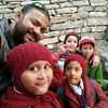 Sanil Mahajan Travel Blogger