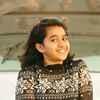 Katha Sonaniskar Travel Blogger