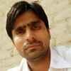 Samadhan Jadhav Travel Blogger