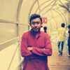 Prateek Mohanty Travel Blogger