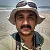 Nagendra Prasad Travel Blogger