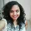Anjana Mohan Travel Blogger